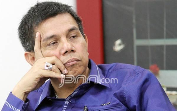 Yakinlah, SBY Punya Niat Baik soal Mobil Kepresidenan - JPNN.com
