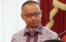 Sekjen PAN Minta Andi Arief Tak Umbar Kritik di Ruang Publik - JPNN.com
