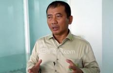 Zakir Naik Dakwah di Bekasi, Pepen Khawatir Soal Rumput - JPNN.com