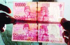 Ibu Rumah Tangga Lihai Edarkan Uang Palsu - JPNN.com