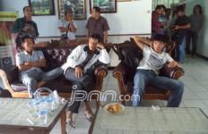 3 Warga Tiongkok Ditangkap TNI, Lihat Tuh Wajahnya - JPNN.com