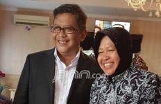 Kerahkan Ganjar dan Risma demi Berhemat Dana Kampanye - JPNN.com