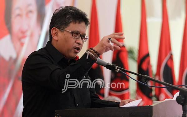 Happy New Year, Jangan Pilih Calon Kada Penyebar Kebencian! - JPNN.com