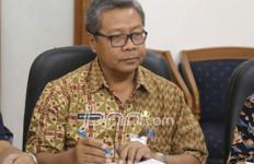 64.852 Siswa SMK Jakarta Ikut UNBK - JPNN.com