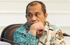 Marwan Jafar: Gunakan Pesawat Milik Negara untuk Angkut Pasien Corona - JPNN.com