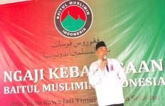 Waspada! Ada Pembelah Islam Mengaku Pembela - JPNN.com