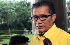 Kang Agun Tegaskan DPR Butuh KPK, Ini Alasannya - JPNN.com