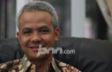 Ganjar Ingatkan Semen Indonesia Patuhi Moratorium - JPNN.com