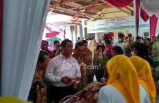 Tenang, Stok Beras Jelang Ramadan Aman - JPNN.com