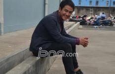 Tahun ini Dwi Andhika Bakal Lebaran Bareng Chika Jessica, Jadian? - JPNN.com