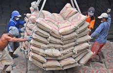 4 Produsen Semen Terbesar Dunia yang Beroperasi di Indonesia - JPNN.com