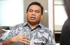 Mengenang Sosok Sekda DKI Saefullah, Anies Baswedan Minta Jajaran Salat Gaib - JPNN.com