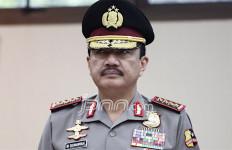 Hari Ini Jenderal Budi Gunawan Resmi Pensiun - JPNN.com