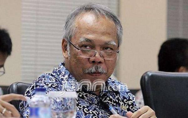 Desain Istana Presiden di Jayapura Akan Disayembarakan - JPNN.com