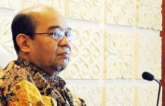 BPK Laporkan Banyak Temuan ke Presiden Jokowi - JPNN.com