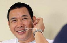 Bermodal Status Pangeran Cendana Belum Cukup untuk Memenangi Pilpres - JPNN.com