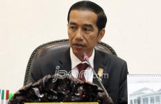 Presiden Singgung Magnet Wakatobi di Rapat Kabinet - JPNN.com