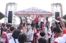 Generasi Muda Penting Pahami dan Amalkan Pancasila - JPNN.com