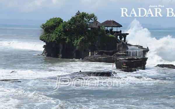 Keindahan Bali Bikin Pimpinan Pramuka se-Asia Pasifik Terpesona - JPNN.com