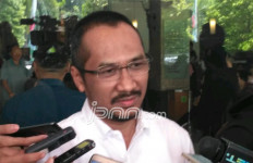 Novel Baswedan Diserang, Jangan Sampai Koruptor Menang - JPNN.com