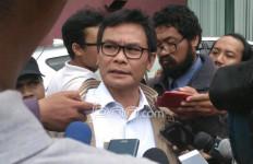 Johan Budi Resmi jadi Kader PDIP, Begini Ceritanya - JPNN.com
