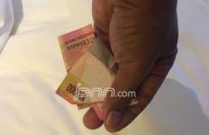Ada Uang Taksi dari Kakak Andi Narogong ke Tim e-KTP - JPNN.com