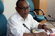 Syarif Gerindra: Syaikhu Lebih Pantas ketimbang Agung - JPNN.com