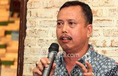 IPW Minta DPR Kembalikan Surat Presiden soal Calon Kapolri - JPNN.com