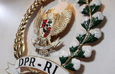 Sodorkan RKA Rp 7,7 Triliun untuk Biayai DPR Setahun - JPNN.com