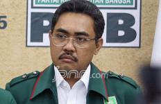 Jleb, Sindiran PKB untuk Koalisi Pendukung Prabowo - JPNN.com