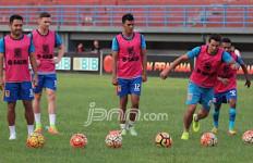 PBFC Harus Menang Demi Langkah Mulus Raih Tiket AFC Cup - JPNN.com