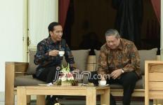 'Jangan Sampai Pak Jokowi Sama Dengan Pak SBY' - JPNN.com