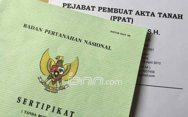 Pengusaha e-KTP Pernah Jual Ruko ke Adik Gamawan Fauzi - JPNN.com