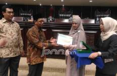 Pelaku e-Commerce Harus Taat Pajak - JPNN.com