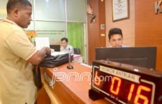 Jokowi: Sekarang Perizinan Bisa Diurus dengan Cepat - JPNN.com