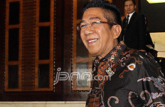Penggiat Anti-Narkotika: Andi Arief Tidak Pantas Dipercaya - JPNN.com