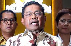 Novanto Tersangka, Golkar Bahas Dua Agenda Besar - JPNN.com