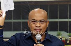 Desmond Gerindra: Pansel Capim KPK Pemuas Siapa? - JPNN.com