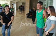 Andik Vermansah ke Madura United, Bagaimana Evan Dimas? - JPNN.com