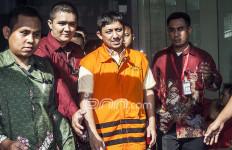 KPK Dalami Peran Priyo Budi Santoso di Kasus Alquran - JPNN.com