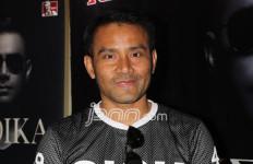 Dikritik Netizen karena Bikin BCL Menangis, Judika Bilang Begini - JPNN.com