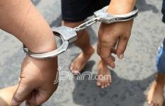 5 Kasus Kriminal Meningkat pada 2018 di Kabupaten Bekasi - JPNN.com