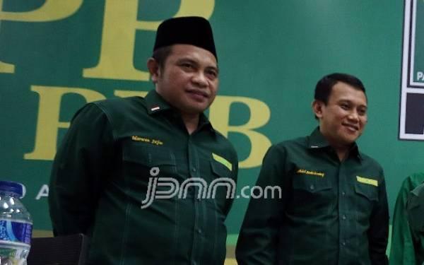 PKB Soroti Kebijakan Menteri Susi - JPNN.com