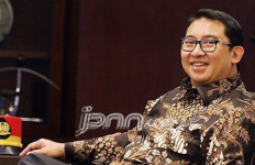 Fadli Zon Inginkan Divestasi Saham Freeport Tunggu 2021 Saja - JPNN.com