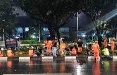 Sandiaga Punya Kabar Gembira untuk Pasukan Oranye - JPNN.com