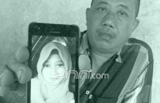 Cerita Gadis Cantik Berhijab Menghilang 3 Bulan Karena Dihipnotis - JPNN.com
