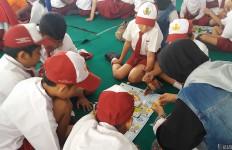 Siswa SD-SMP di Surabaya Libur Sekolah Sepekan - JPNN.com