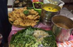Wonderful Indonesia Dukung Culinary & Shopping Festival 2017 - JPNN.com