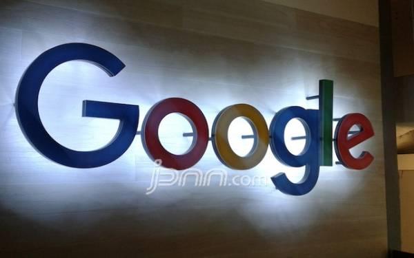 Apa yang Dibeli Google ke Nokia? - JPNN.com