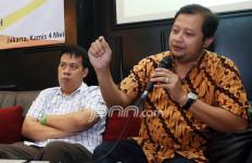 Kasus BLBI Bisa Jadi Amunisi Ampuh untuk Bidik Lawan Politik - JPNN.com